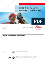 TPS700 FieldManual_2.1_French.pdf