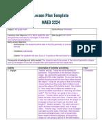 copy of blair flatt 3224 lesson plan template