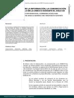 Dialnet-ElDebateSobreLaInformacionLaComunicacionYElDesarro-4546790 (1).pdf