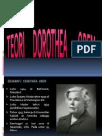 Teori Orem.pptx