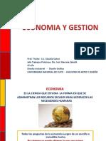 1-economia_y_gestion_2017_2017-09-13-429