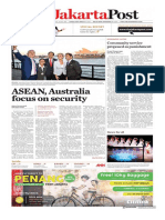 The Jakarta Post 2018-03-19 399900abcd