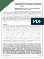 Volume 4 Issue 10 Paper 4.pdf