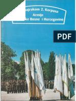 edoc.site_pod-bajrakom-2-korpusa-arbih.pdf