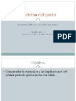 07 - Pacto Adanico (Ppt).PDF