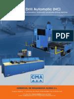 CMA Automatic drilling machines_español_english.pdf