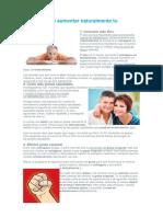 14 formas de aumentar naturalmente tu testosterona.docx