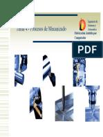 Procesos de Mecanizado Ilustrados.pdf