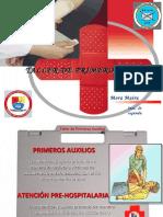 charladesanidadmilitar-120511154841-phpapp01