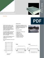 Stairwell ventilator.pdf