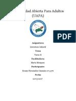 342006327-tarea-2-literaturaaaa.docx