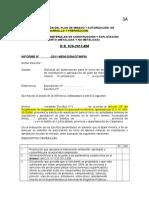 Modelo 3A DesarrolloPreparaCAbierto(DS020) 29agos2012