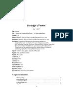 zFactor.pdf