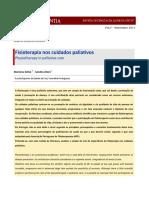 746-1397055175.pdf