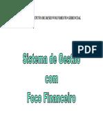 4 - Apresentacao INDG gestao financeira.pdf