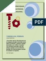 tornillo-pernos.pdf