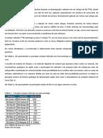 Metodos K-AR _ RB-Sr.pdf