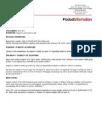 Ficha Técnica Heparina.pdf