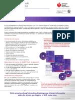 ucm_457898 (2).pdf