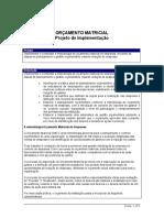 GMD.pdf
