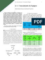 Laboratorio 1. Conocimiento de Equipos Fiquitiva Vega.docx