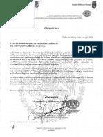 COFA ARTICULOS CIENTIFICOS.pdf