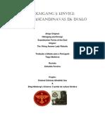 Hólmgang e Einvigi - Formas Escandinavas de Duelo