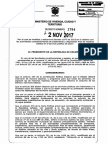 DECRETO 1784 DEL 02 DE NOVIEMBRE DE 2017.pdf