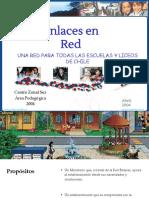 enlaces_en_red.ppt.pptx