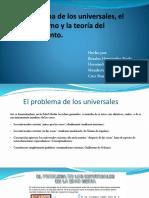 Diapositivas Equipo 7