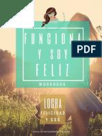Me Hace Feliz y Funciona Workbook XDS (1)