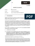 151-17 - Min.pub. Gerencia Central Logistica-Aplic.penalidades
