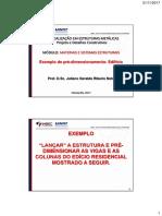 09 ARQUIVO7.pdf