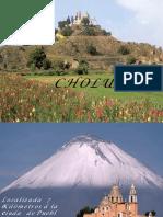 cholula-120616141818-phpapp02