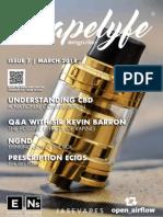 VapeLyfe Magazine - March 2018.pdf