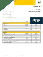 TSS-DM8170-02-VS-PET-8604265 (2)