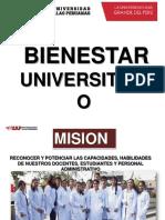 BIENESTAR UNIVERSITARIO.pptx