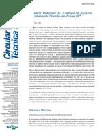 AIA Qualidade da Agua - Embrapa.pdf