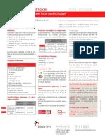 Fiche_Technique_Sac_Ciment_Volcan.pdf