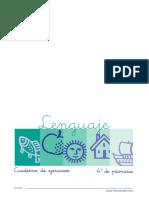 cuadernillolengua4c2ba.pdf