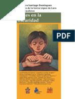 Libro_LUCES_DE_LA_OSCURIDAD digital.pdf