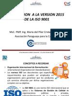 Presentacion_Transicion_iso9001_2015.pptx