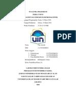 2A_11_Nur Azizah_Tugas Pra Praktikum_Medan Magnet Dan Induksi Elektromagnetik