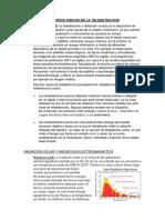 Seminario_grupo 2_principios Fisicos de La Teledeteccion