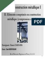 Cours_de_construction_metallique_I_II._E 1.pdf