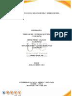 301301-193-MOMENTO 4 .docx
