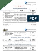 Oferta Formare CCD-BT 2017-2018