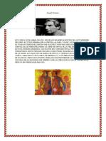 Ángel Chávez.docx