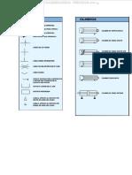 material-simbolos-hidraulicos-lineas-cilindros-valvulas-bombas-desplazamiento-control-presion-accionamiento.pdf