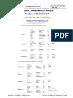 Matemática Aplicada II S17.pdf